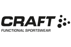 Craft Functional Sportswear