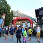 Heuberglauf 2019 - Der schönste Berglauf im Inntal