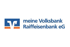 Meine Volksbank Raiffeisenbank