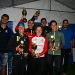 Siegerehrung 2021 - Heuberglauf